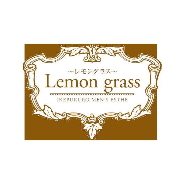 池袋メンズエステ『Lemon grass~レモングラス~』|小松みうプロフィール